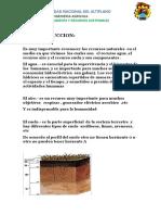 informe de medio ambiente 2.docx