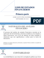 190915 Analisis de Estados Financieros 1ra parte.pdf