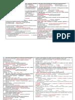 EXAMEN-DE-AUDITORIA-AMBIENTAL.pdf