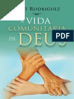 A Vida Comunitária de Deus