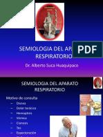 1 SEMIOLOGIA DEL APARATO RESPIRATORIO.pptx