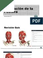 Evaluación de la Postura.pdf