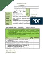 lista de chequeo informe de resultados - copia.pdf
