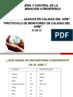 Conceptos basicos cont atm y protocolo monitoreo.pptx