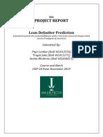Project Report_v1.pdf