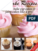 Stone, Judith - Cupcake Recipes_ How to bake cup cakes and fairy cakes Like A Pro (2011).pdf