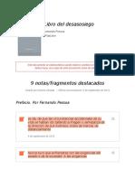 Notas de %22 Libro del desasosiego %22.pdf