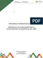 Providencia-Administrativa-Nº-059.pdf
