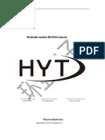 BK3254_V1.3_HYT.zh-CN.en