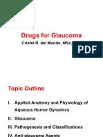 Drugs for Glaucoma Opto.pdf