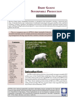 dairygoats.pdf