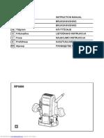 rp0900.pdf