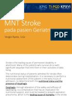 11. MNT stroke (1)