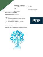 Planificación de clase - cloud computing.pdf