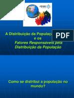 2-A Distribuição da População Mundial1415.ppt