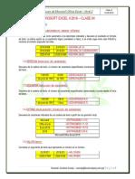 Clase 04_Domingo  16-09-18.pdf