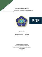 laporan akhir PTLF RISKI ILHAM fix.doc