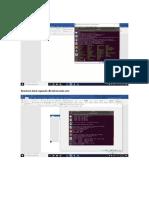Instalación de bind9.docx