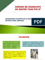 Filosofía de la educación 1.pptx