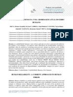 ConfiabilidadeHumanaAbordagemErro.pdf