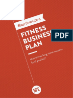 How-to-Write-a-Fitness-Business-Plan-eBook
