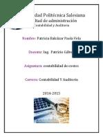 Cuestionario de contabilidad de costos.docx