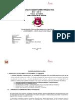 PSP 2019 CEBIAE.doc