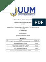 2019 ARRAJHI ASSIGNMENT FULL (1).docx