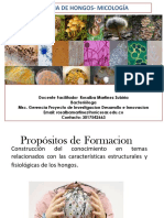 1.1 BIOLOGIA DE HONGOS INTRODUCION A LA MICOLOGIA.pdf