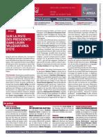 LC 735.pdf