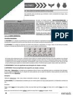 03.-Semantica---Teorias-e-Exercicios.pdf