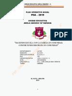 POA ADELA ZAMUDIO 2019 - 2020.docx