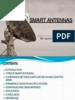 smartantennasystemsfinalppt-130712053240-phpapp02 (1)-converted.pptx
