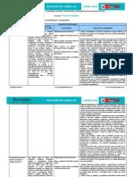 Competencias, capacidades, desempeños y estándares de aprendizaje de Comunicación_5º CN (1).docx