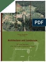 Architecture_and_Landscape_The_Design_Ex.pdf