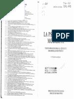 Wundt+-+Objeto_2C+Divisiones+y+Metodo+de+la+Psicologia