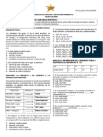 Prueba interna Biología 9no 16-25.docx
