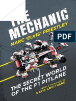 The_Mechanic_-_The_Secret_World_Of_The_F1_Pitlane_by_Marc__39_Elvis_39_Priestley