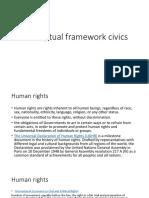 Conceptual framework civics.pptx