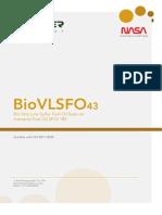 BIOVLSFO43-proposal