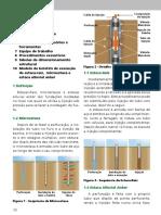 pt_ManEstacas.pdf