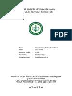 Resume Materi KWU Pra UTS.docx