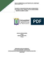 Cardona & Serna, 2019 (Monografía EPRAD-UCM).pdf