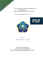 IMPLEMENTASI LEAN MANUFACTURING UNTUK PENINGKATAN PRODUKTIVITAS.docx
