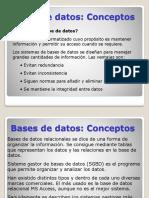 BD2 (1).pptx