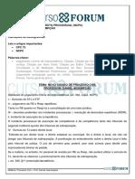processo civil_daniel assumpção_aula 07_ncpc.pdf