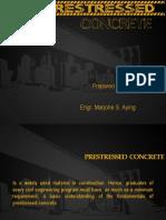 Prestress_Presentation_updated.pdf