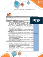 Anexo 1 Formato evaluación por competencias_ EJEMPLO DILIGENCIADO.docx