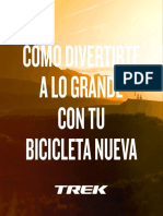 TK18_MANUAL_Bike_Owners_ES-ES.pdf