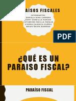 PARAÍSOS FISCALES.pptx